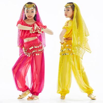 六一儿童节舞蹈_六一儿童节舞蹈视频