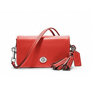 designer crossbody bags  latest designer