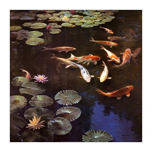 风格|世界文化|装饰画|自然景观|动物|风景|艺术家