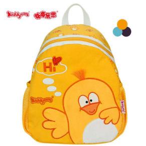 婴幼儿背包宝宝小书包儿童背包卡通可爱幼儿园儿童书包双肩包男女图片
